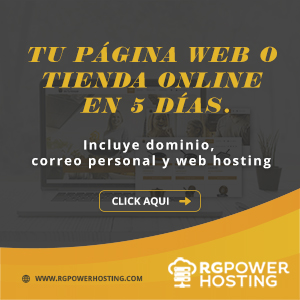 Web Design and Hosting